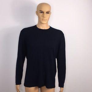 Gran Sasso for Boyd's cardigan size 50